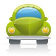 icona_trasporto