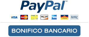 pagamenti-300